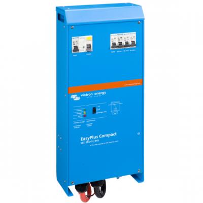 EASYPLUS COMPACT 12V 1600 W 70-16