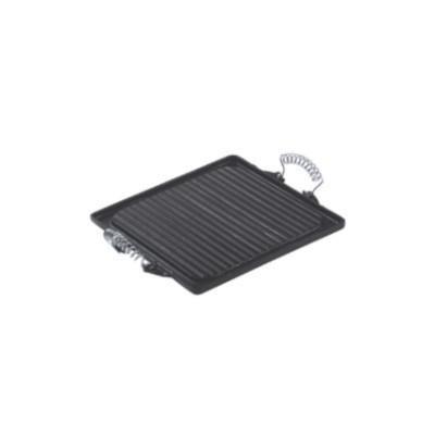 Plancha solar