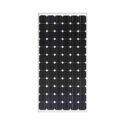 Panel solar 270 wp policristalino 24 v 60 células