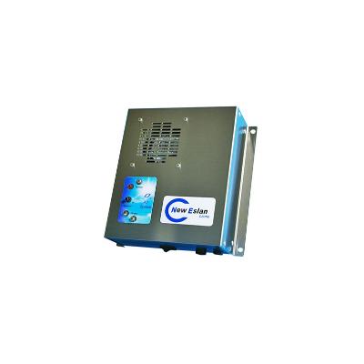 Generador de ozono mural semi-industrial