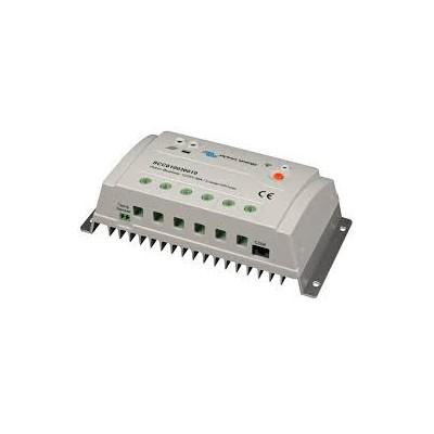 Reguladores  PWM PRO 12/24V 10A VICTRON Blue Solar