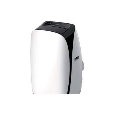 Acondicionador portátil MUPO-09-H6