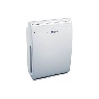 Purificador de aire MU-PR 300