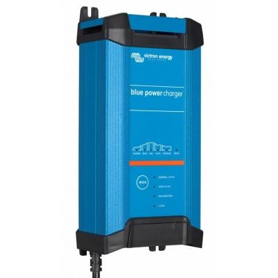 Cargador baterías 12V Monofásico 30 A VICTRON