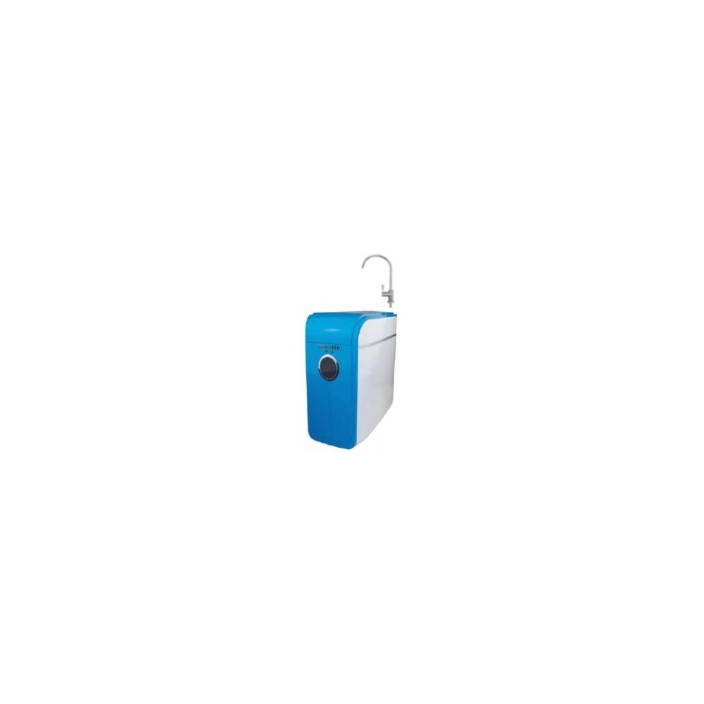 Osmosis compactas TUCANA 0C-10
