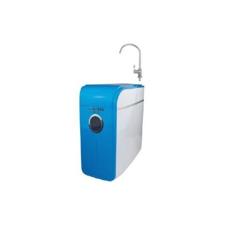 Osmosis compactas TUCANA 0C-11 con bomba