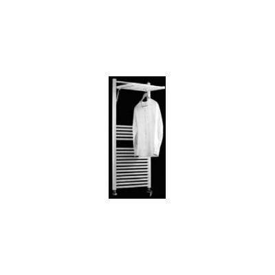 Toallero colgador/secador DINAMIC ELECTRIC 300 W