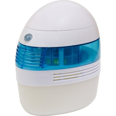 Mini Humidificador USB
