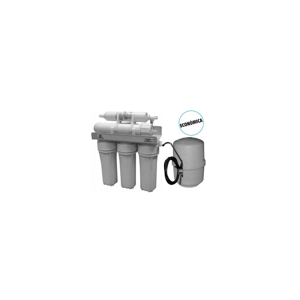 Osmosis inversa PUR 75/5A