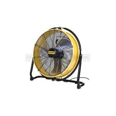 Ventiladores profesionales confort DF-20