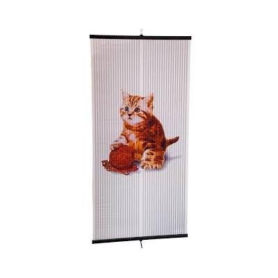 Poster calefactor gato ENVÍO GRATIS