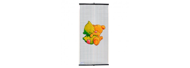 Pósters calefactores