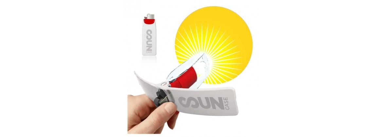 otros productos solares
