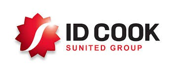 IDCOOK SUNITED GROUP